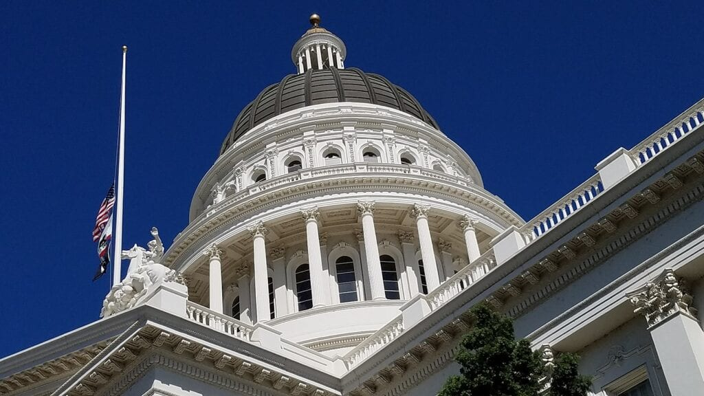 Find the best accounting jobs in Sacramento CA